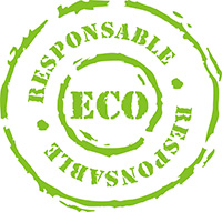 eco resposables